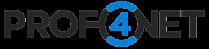 Prof4Net Logo