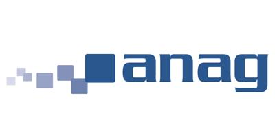 ANAG - Automobilgruppe Nord AG