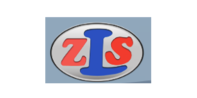 ZLS Software GmbH