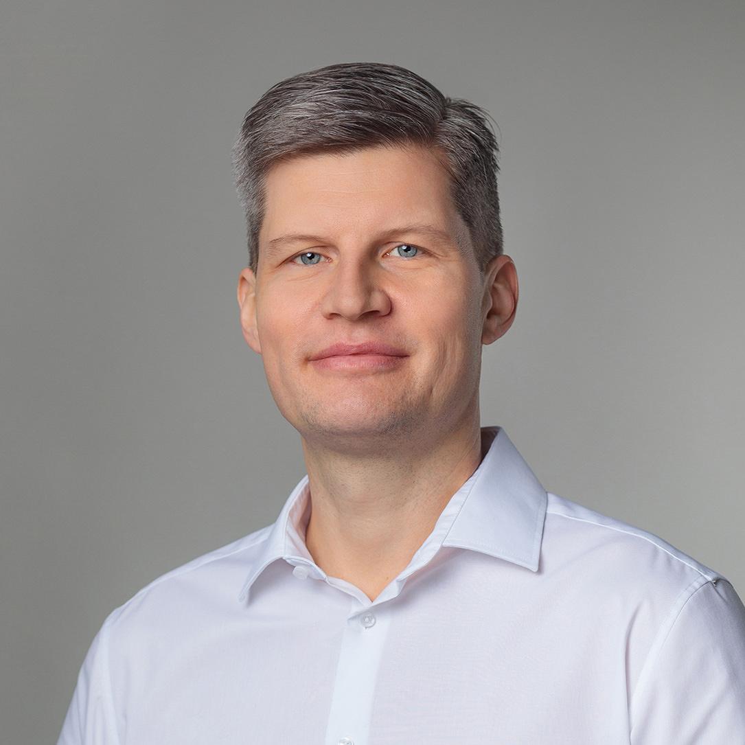 Björn Keding