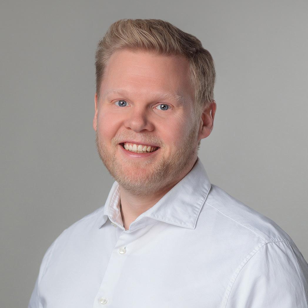 Bernd Mrowietz
