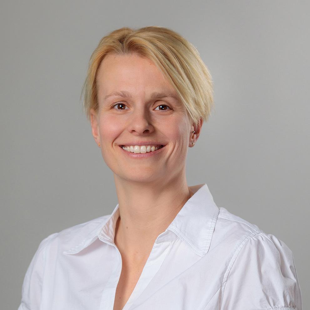 Katrin Göpel