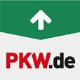 pkw.de - Logo
