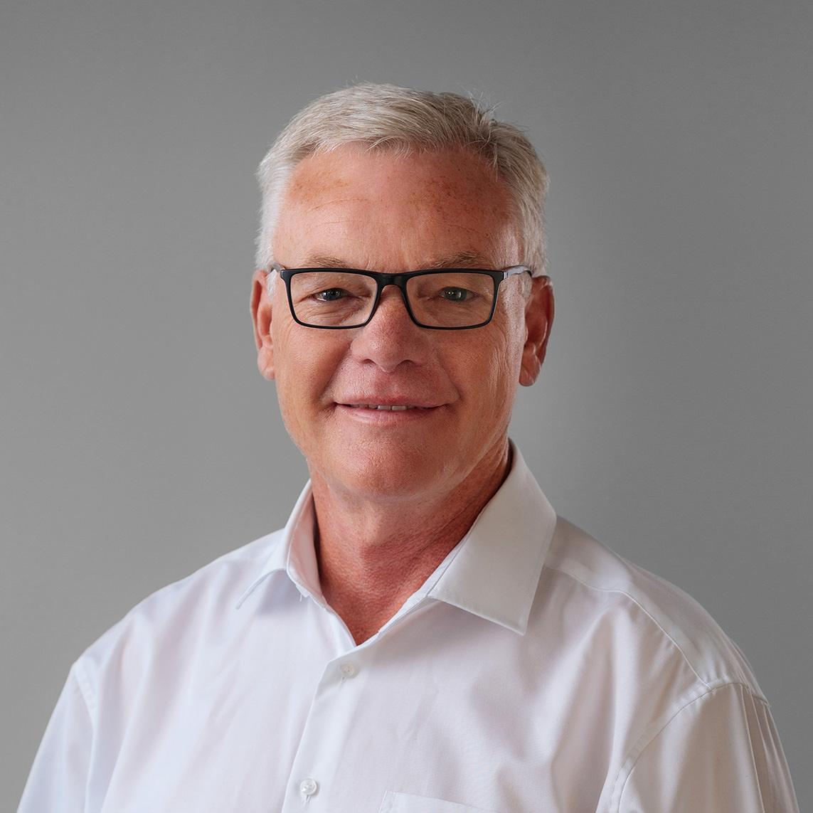 Peter Linn